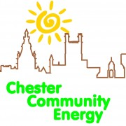 Chester Community Energy