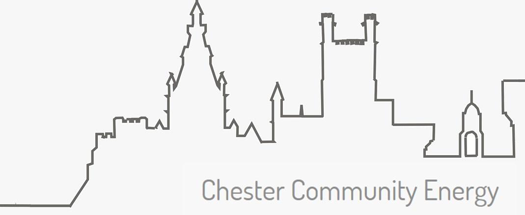 Chester skyline5